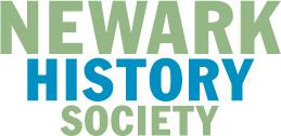 newark-history-society-logo