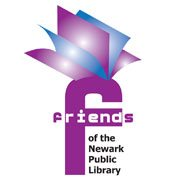friends-of-npl-logo
