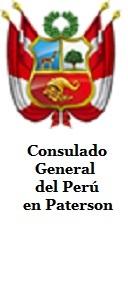 escudo-peru-w-text