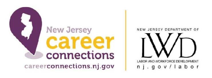 careerconnections njlwd logo