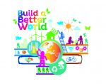 Build a Better World SR logo wo NPL