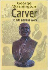 George Wash Carver