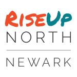 rise-up-north-newark-logo-sq-social