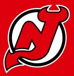 nj devils logo small