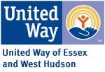 unitedwayewh logo