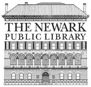 NPL Logo (Restored)