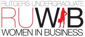 RU_WIB logo