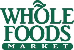 Whole_Foods_Market_logo