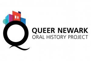 queer_newark_revised logo