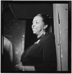 Ethel_Waters