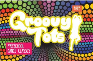 Groovy Tots @ Branch Brook Branch Library | Newark | New Jersey | United States