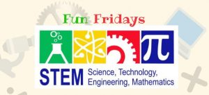 Fun Fridays! Stem Activities @ Newark Public Library, North End Branch | Newark | New Jersey | United States